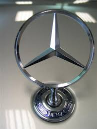 oh lord won t you buy me a mercedes