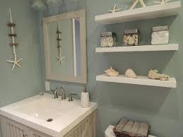 beachy bathroom ideas bathroom decorations best themed bathrooms ideas on