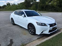 2013 lexus gs 350 new my new 2014 gs350 fsport with dvd bypass custom jl w6 with 1000