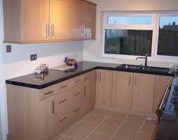Kitchen Design Bristol Bespoke Fitted Kitchens By Kitchens By Design In Bristol U2013 Decor