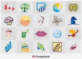 designmantic affiliate desiging logos with logo maker designmantic the design shop