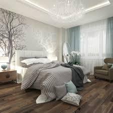 schlafzimmerwand gestalten ideen angenehm on moderne deko auch