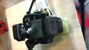 ignition coil test youtube