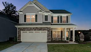 new homes for sale in loganville ga