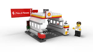 ferrari lego shell the new shell v power lego collection 2014 geek culture