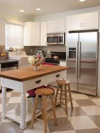 kitchen allurring white small kitchen island with dark portable