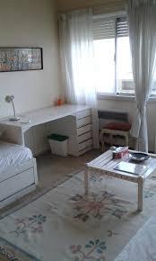 lisbonne chambre chez l habitant lisbonne chambre chez l habitant 100 images palacio da graca i