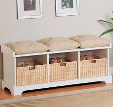 Storage Bedroom Bench Best Bedroom Storage Bench Plans Design Ideas With Benches For