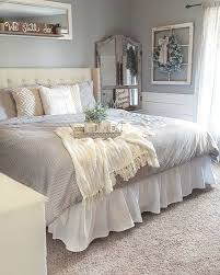 Bedroom Furniture Ideas 48 Gorgeous Farmhouse Master Bedroom Decorating Ideas Farmhouse