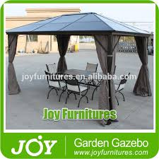 Backyard Gazebos For Sale by Used Gazebo For Sale Used Gazebo For Sale Suppliers And