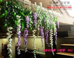 artificial flowers wholesale cheap plastic artificial find plastic artificial deals on line at