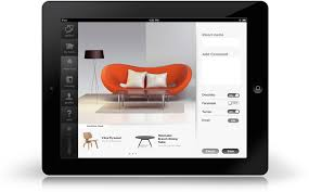 home interior design app decolabs explore simulate configure and review interior designs