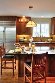 42 best kitchen counters images on pinterest kitchen counters