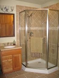 Small Spa Like Bathroom Ideas - 83 best ideas for the house images on pinterest small bathrooms