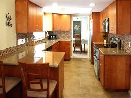 ideas for kitchens remodeling narrow kitchen ideas narrow kitchen remodeling ideas ikea small