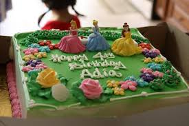 beautiful princess cake yelp