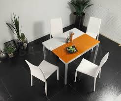 neelkamal dining table creative furniture living room sectional sofa bedroom sets