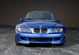 bmw z3 m coupe specs of bmw z3 m coupe us spec e36 8 1998 2002