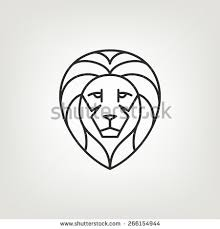 roar lion head free vector download 2 019 free vector for