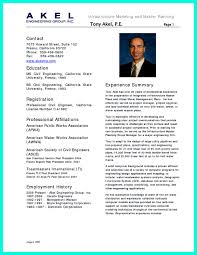 Resume Format Download Best by There Are So Many Civil Engineering Resume Samples You Can