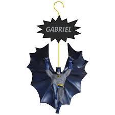 batman personalized ornament personalized ornaments hallmark