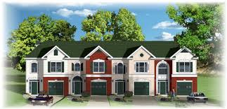 three plex floor plans 4 plex 3 with good floor plan apartment house plan ideas