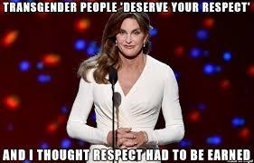 Respect Meme - respect meme on imgur