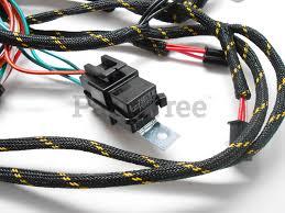 kawasaki 23 hp wiring diagram 1982 kawasaki wiring diagrams 200