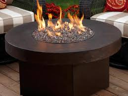electric fire pit table awesome outdoor fire pits gas diy propane pit kits within electric