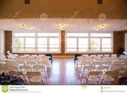 free wedding venues in oregon indoor wedding venue royalty free stock photos image 35613408