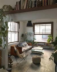 Urban Loft Style - best 25 urban home decor ideas on pinterest stacking shelves