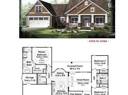 single storey bungalow floor plan collection floor plan single storey bungalow photos best image