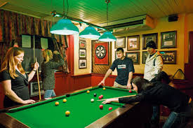 bars with pool tables near me pool tables pool tables swindon austinleisure
