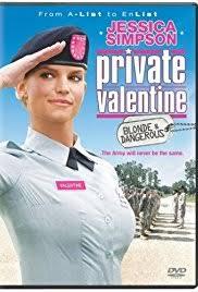 private valentine blonde u0026 dangerous 2008 imdb