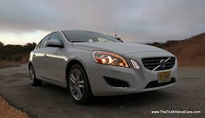 2013 volvo s60 t5 awd engine 2 5l 250hp i5 picture courtesy of