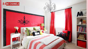 30 cool bedrooms for teen girls 2017 amazing bedroom ideas for