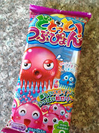 where to buy japanese candy kits an asian reviews awesome japanese candy part 3 kracie dodotto