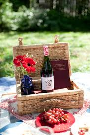 17 best a picnic in the garden images on pinterest baby blessing