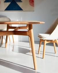 de la espada dining table de la espada detail of solo oblong table and solo dining facebook