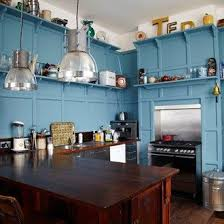 the heart of your home 12 ideas for living room nyc 12 best kitchen images on pinterest kitchen ideas kitchens and
