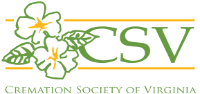 cremation society of america society of virginia