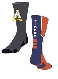 personalized socks custom socks socks sports socks