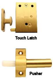 touch latch cabinet hardware magnetic touch latches invisible door touch latches shopping
