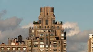 ross family u0027s penthouse jessie wiki fandom powered by wikia