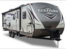 fun finder xtreme lite travel trailer rv sales 12 floorplans