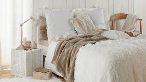 chambre à coucher cosy chambre a coucher cosy mh home design 5 jun 18 01 27 47
