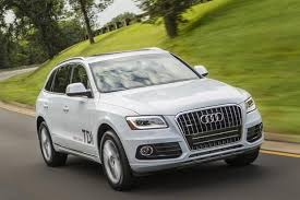 is there a audi q5 coming out 2015 audi q5 car review autotrader