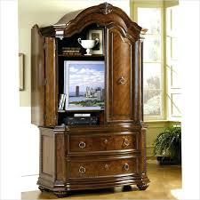 spell armoire armoire tv armoire pocket doors best hutch with door bedroom s