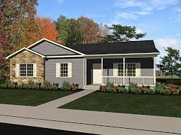 Affordable Modular Homes Prefab Homes Oregon Affordable Prefab - Modern modular home designs