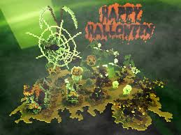 halloween decorations sales minecraft halloween decorations minecraft schematic store